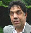 Fabio Mazzola