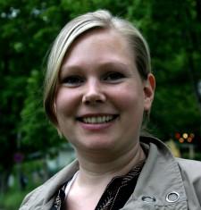 Daniela Baumgartner