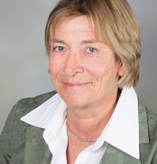 Gabriele Weiner