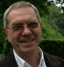 Berthold Weiner