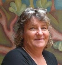 Karen Allgeier